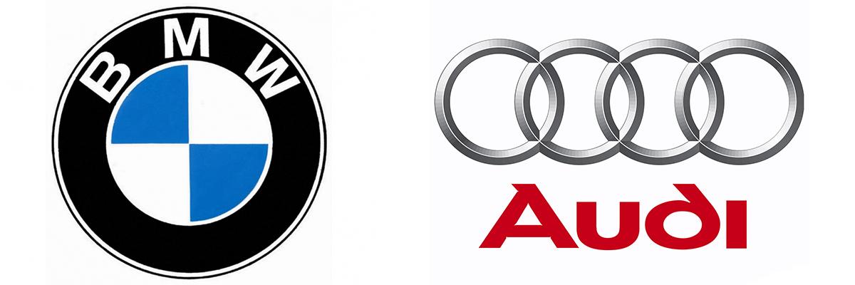 Создать логотип - пример