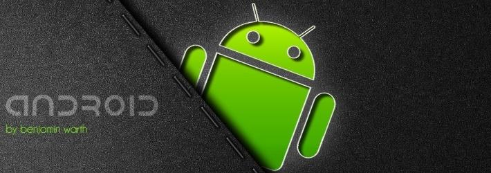 заказать разработку приложения для андроид
