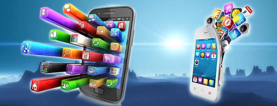 Android software developer india