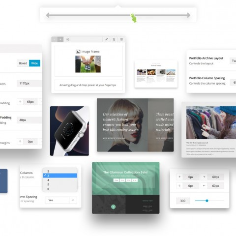 Создание дизайна сайта продвижение web сайтов age/9 ашманов оптимизация и продвижение сайтов в поисковых системах читать doc