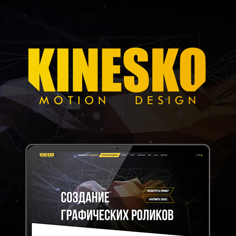 /images/portfolio/kinesko-mini