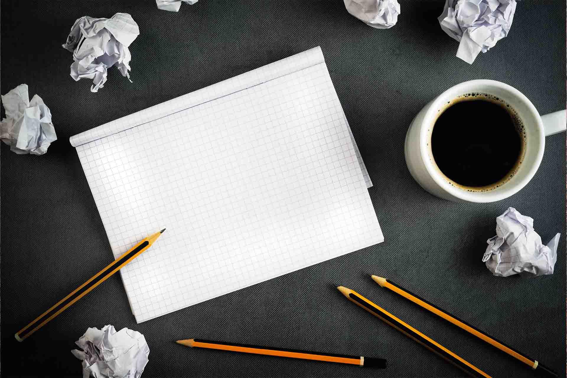 Стоимость написания текста для рекламы
