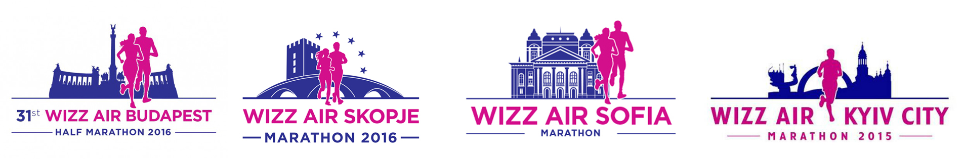 Wizz Air Marathon