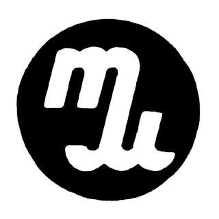 Логотип МЗТМ